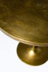 Alternate view thumbnail 3 of Gild Tulip Dining Table