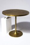 Alternate view thumbnail 1 of Gild Tulip Dining Table