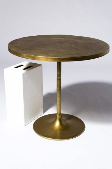 Alternate view 1 of Gild Tulip Dining Table