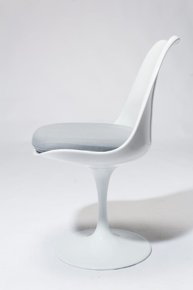 Alternate view 3 of Becket Tulip Chair