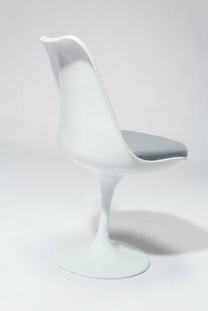 Alternate view 4 of Becket Tulip Chair
