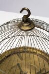 Alternate view thumbnail 2 of Orleans Rounded Birdcage