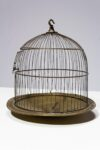 Alternate view thumbnail 3 of Orleans Rounded Birdcage