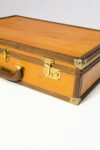 Alternate view thumbnail 2 of Fletcher Wooden Luggage