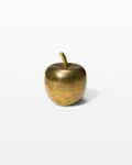 Front view thumbnail of Forest Golden Apple