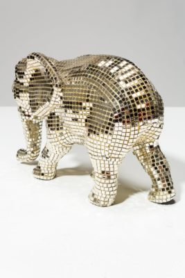 Alternate view 4 of Disco Elephant