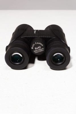 Alternate view 3 of Gulliver Binoculars