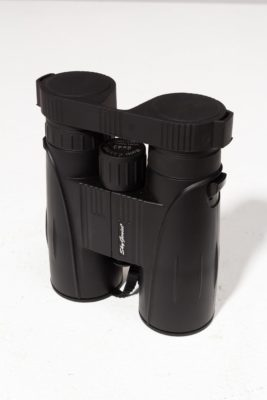 Alternate view 4 of Gulliver Binoculars