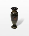 Front view thumbnail of Etch Vase