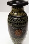 Alternate view thumbnail 1 of Etch Vase