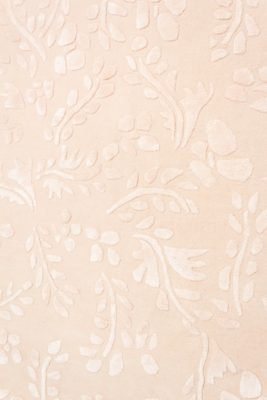 Alternate view 1 of Leigh Peony Blush 8' x 10' Rug