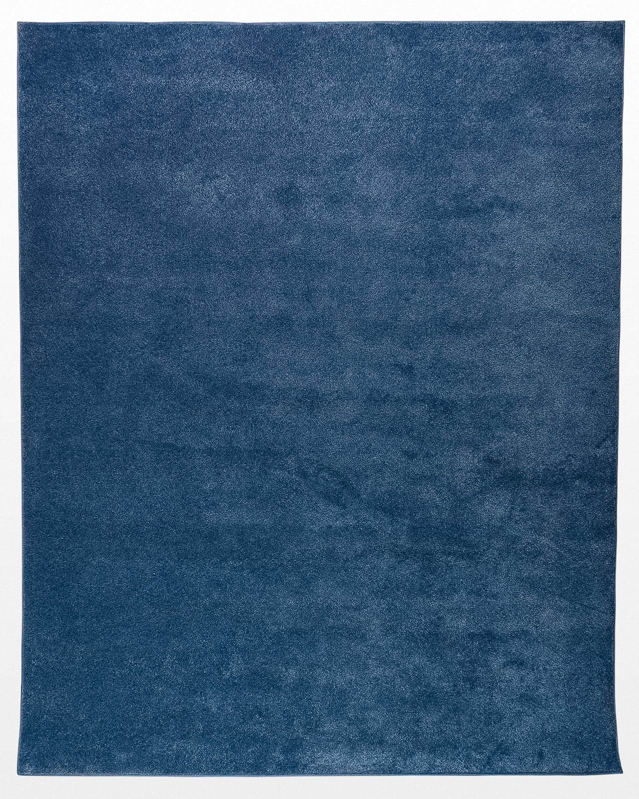 Picture of: Rc083 Amir Blue 8 X 10 Area Rug Prop Rental Acme Brooklyn