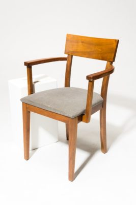 Alternate view 2 of Portland Dining Chair