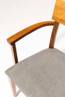 Alternate view 1 of Portland Dining Chair