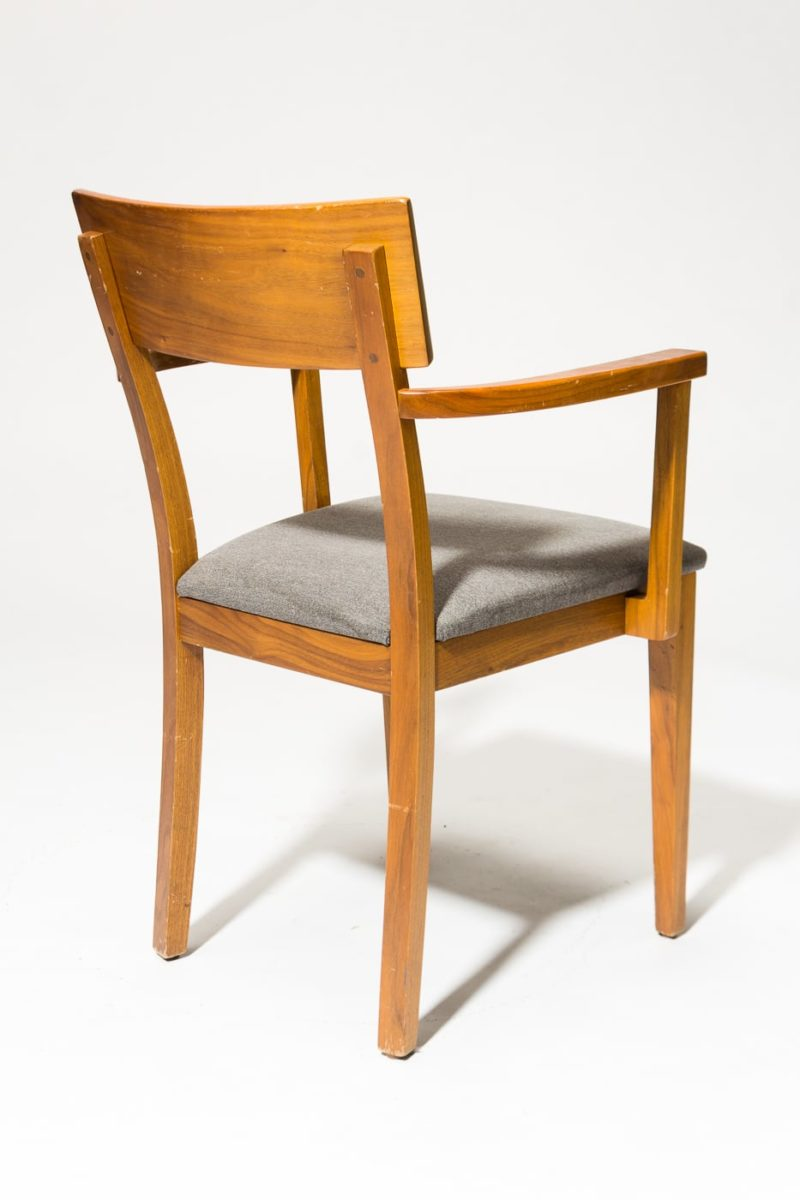 Alternate view 4 of Portland Dining Chair