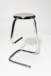 Alternate view thumbnail 2 of Max Paperclip Stool