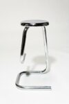 Alternate view thumbnail 4 of Max Paperclip Stool