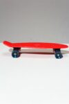 Alternate view thumbnail 3 of Irvine Skateboard