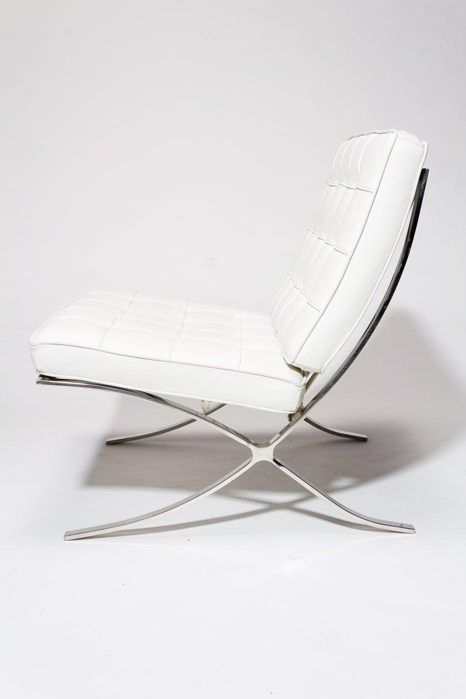 Ch197 Pavilion Chair Prop Rental Acme Brooklyn
