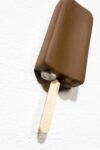 Alternate view thumbnail 1 of Cape Chocolate Shell Ice Cream Bar
