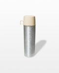 Front view thumbnail of Marie Aluminum Thermos