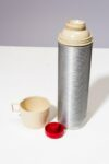 Alternate view thumbnail 2 of Marie Aluminum Thermos