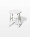 "Front view thumbnail of Corbin 18.5"" Studio Stool"