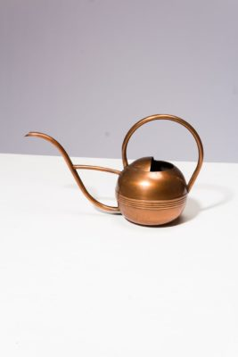 Alternate view 3 of Brent Copper Watering Can