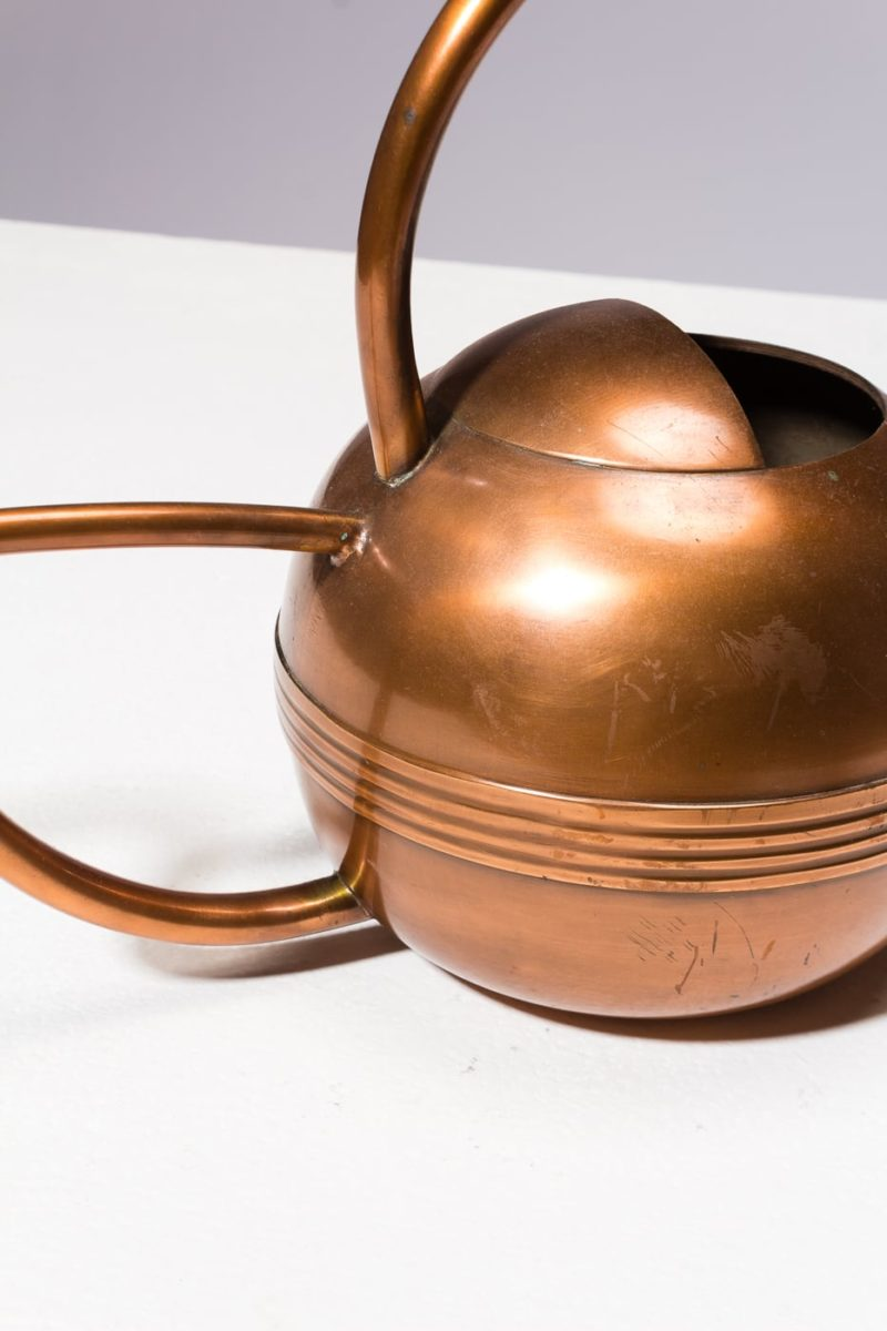 Alternate view 1 of Brent Copper Watering Can