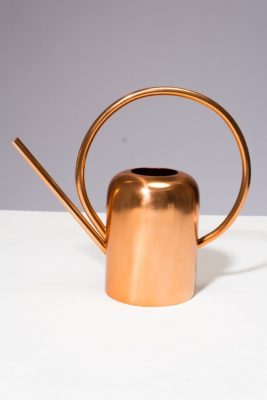 Alternate view 2 of Austin Copper Watering Can
