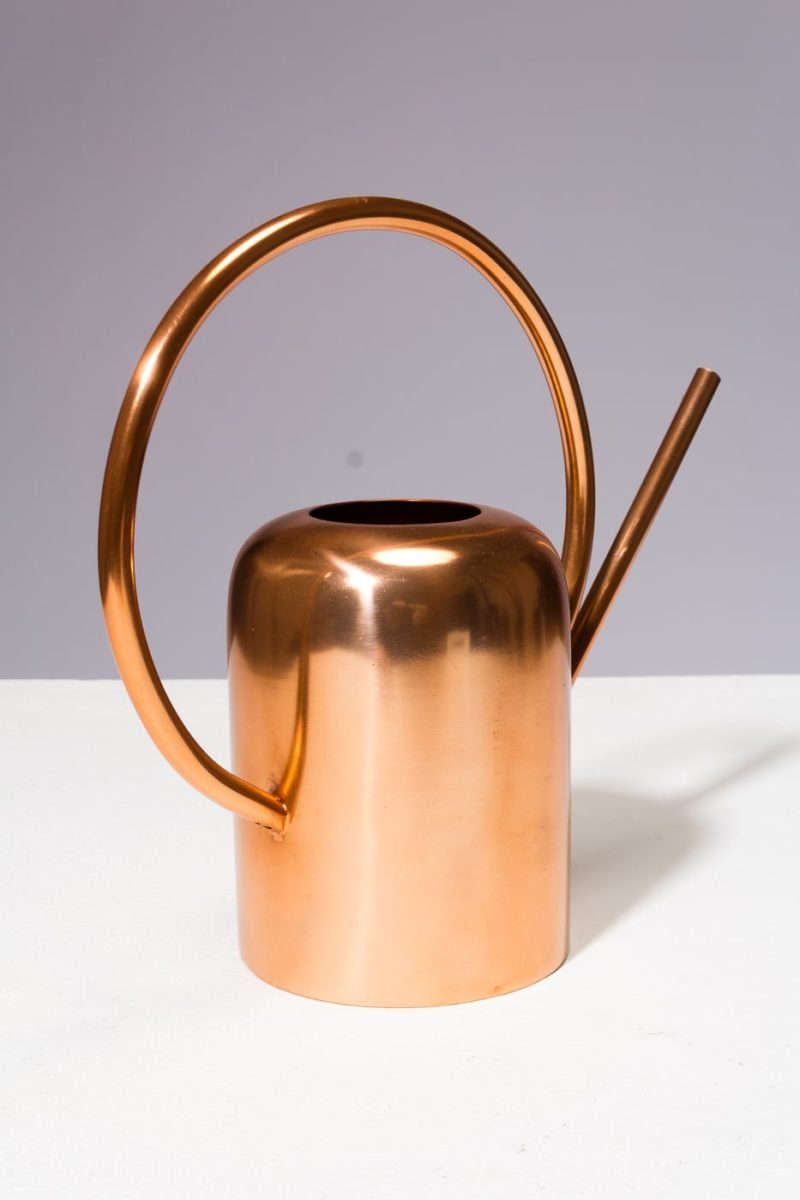 Alternate view 3 of Austin Copper Watering Can
