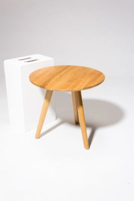 Alternate view 2 of Tai Side Table