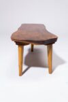 Alternate view thumbnail 2 of Kian Accent Table