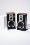 Alternate view thumbnail 2 of Dilla Speaker Set