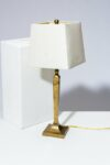 Alternate view thumbnail 3 of Roger Table Lamp