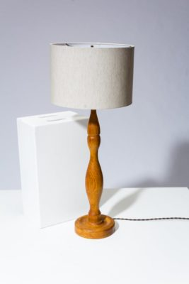 Alternate view 2 of Grove Table Lamp