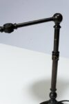 Alternate view thumbnail 4 of Imperial Adjustable Task Lamp