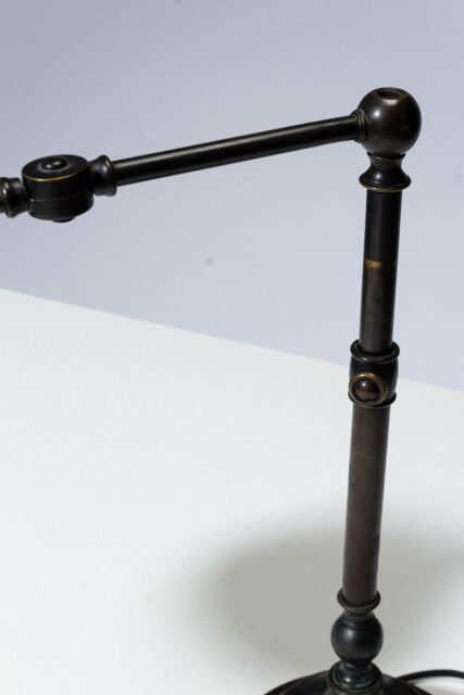 Alternate view 4 of Imperial Adjustable Task Lamp