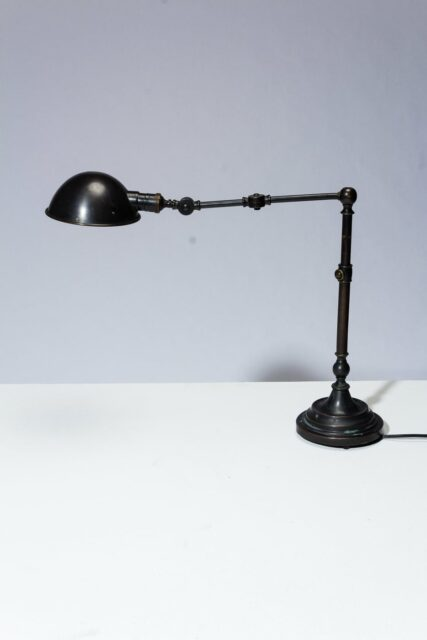 Alternate view 1 of Imperial Adjustable Task Lamp