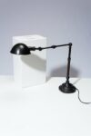 Alternate view thumbnail 6 of Imperial Adjustable Task Lamp