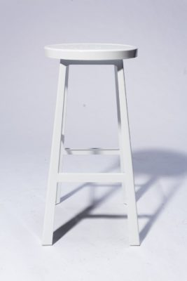 Alternate view 3 of Sparrow Bar Stool