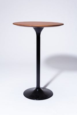Alternate view 1 of Cassidy Tulip Bar Table