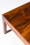 Alternate view thumbnail 1 of Weyden Coffee Table