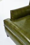 Alternate view thumbnail 4 of Briggs Armchair