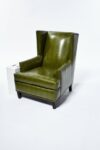 Alternate view thumbnail 1 of Briggs Armchair