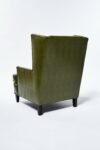 Alternate view thumbnail 3 of Briggs Armchair