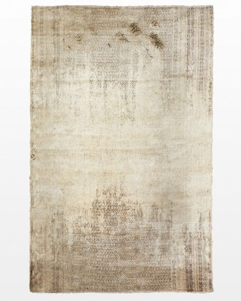 Front view of Impression 5' x 8' Rug