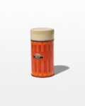 Front view thumbnail of Cooper Orange Thermos