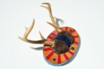 Alternate view thumbnail 2 of Marfa Antler Trio