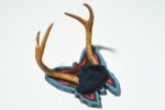 Alternate view thumbnail 3 of Marfa Antler Trio